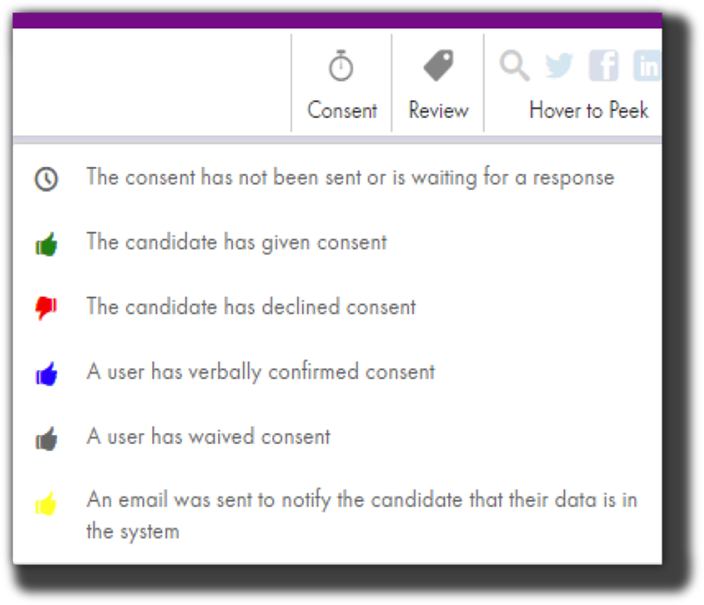 Consent-GDPR-Candidates.png