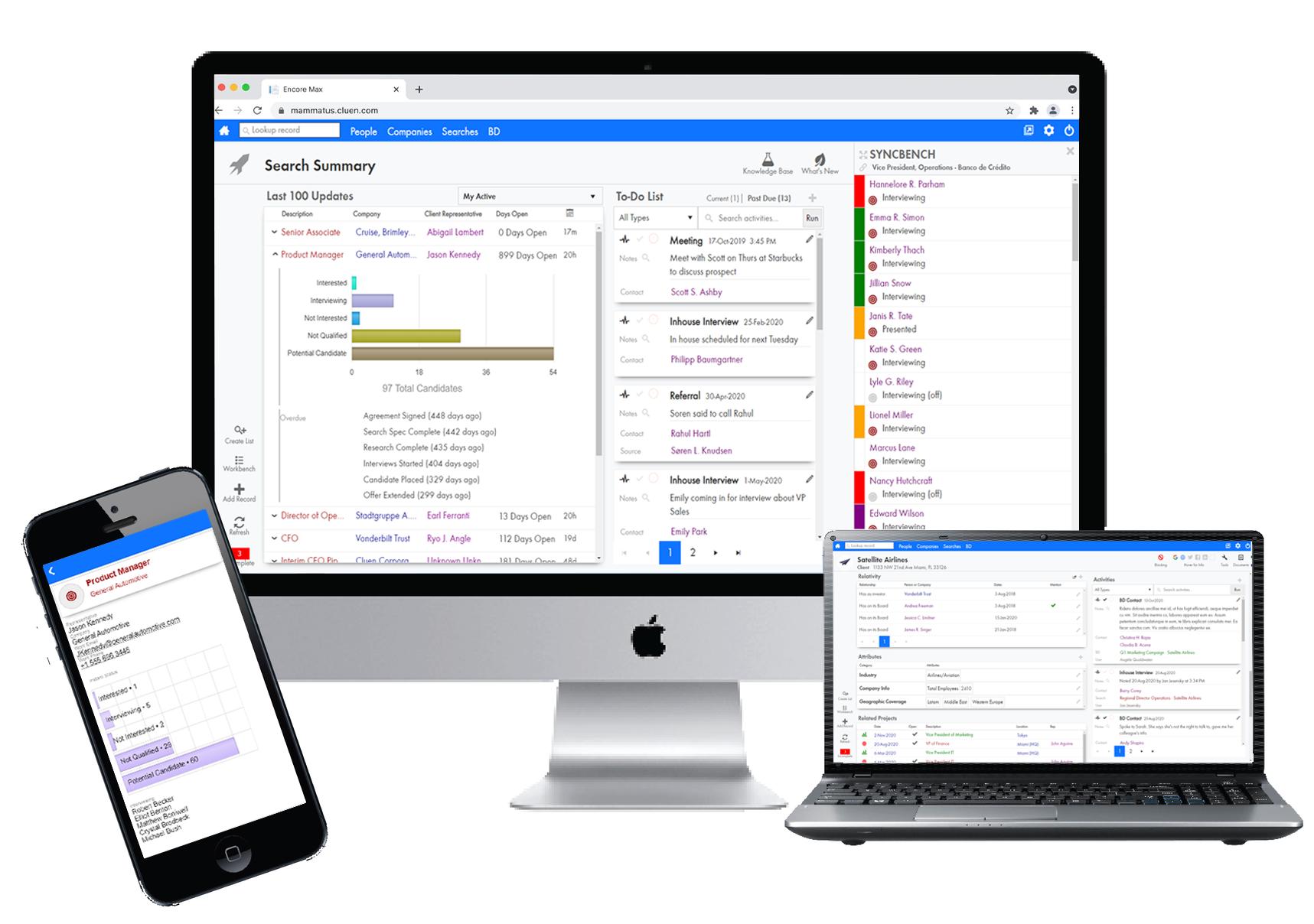 Desktop-Laptop-Mobile---Homepage
