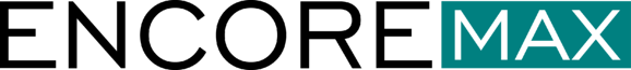 EncoreMax_Logo.png
