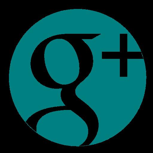 google-executive-search
