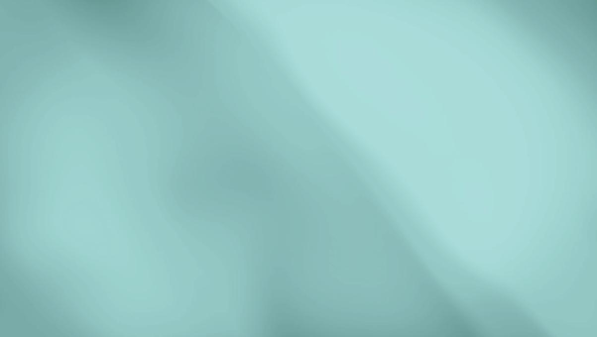lightteal-095794-edited