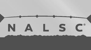 new_nalsc_logo_bw